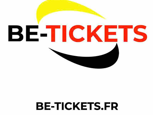 be-tickets.fr