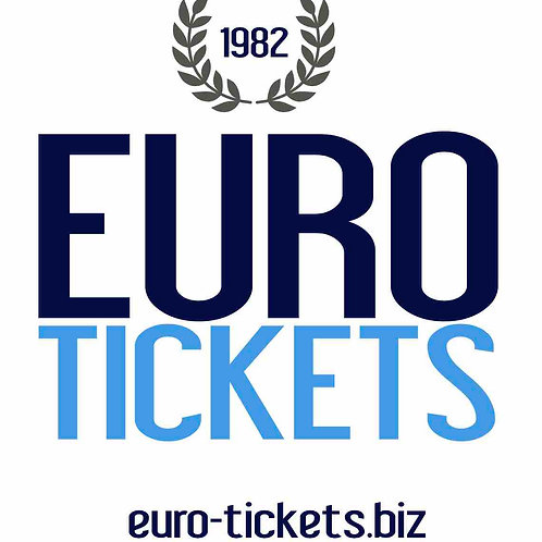 euro-tickets.biz