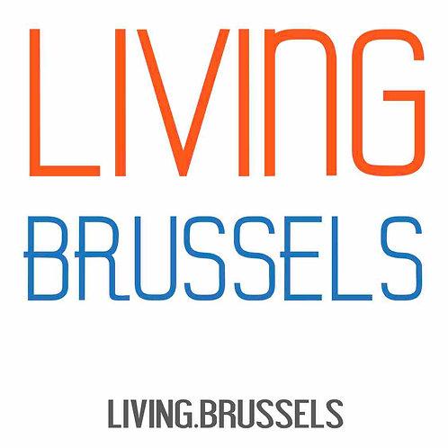 living.brussels