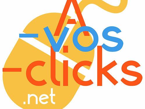 a-vos-clicks.net