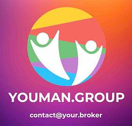 youman.group.jpg