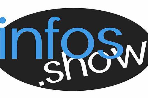 infos.show