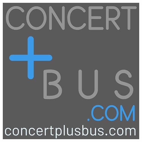 concertplusbus.com