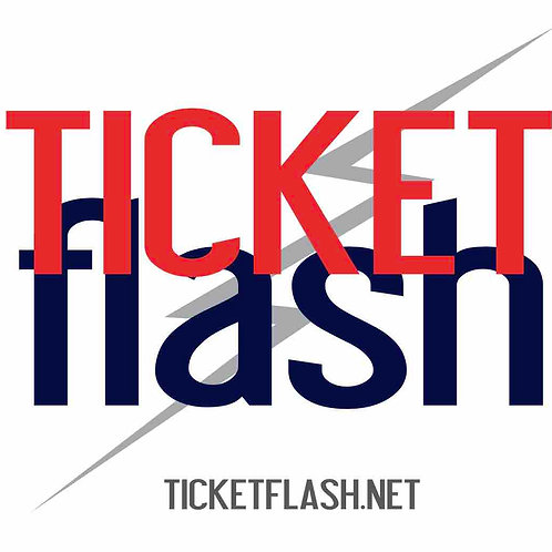ticketflash.net