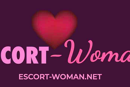 escort-woman.net