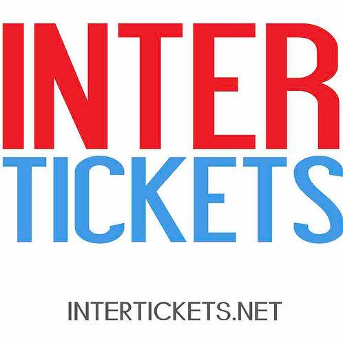 intertickets.net