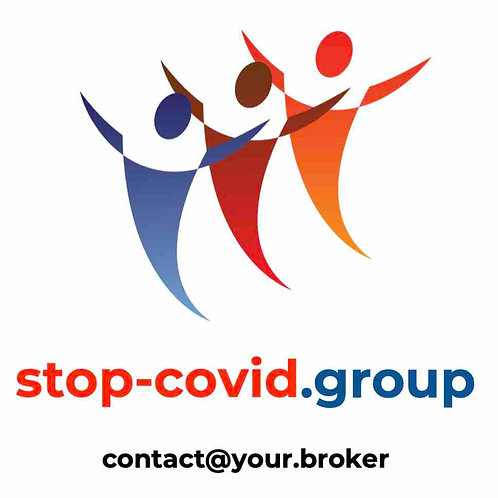 stop-covid.group