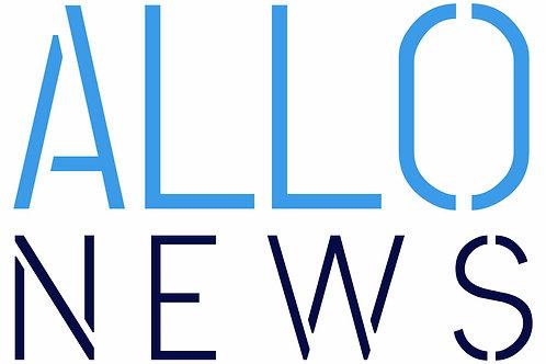allo.news