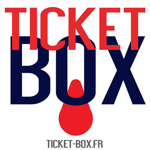 ticket-box.fr