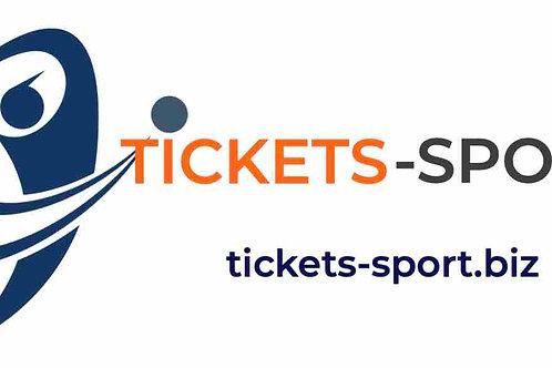 tickets-sport.biz
