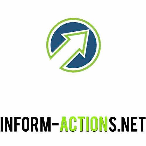 inform-actions.net