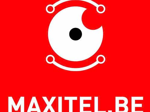 maxitel.be