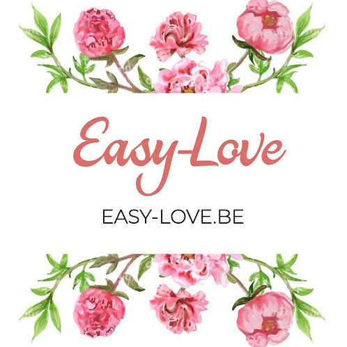 easy-love.be