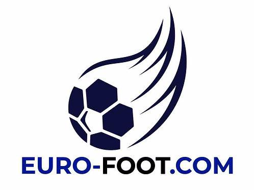 euro-foot.com