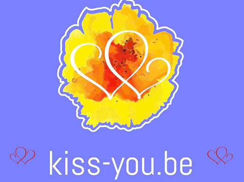 kiss-you.be