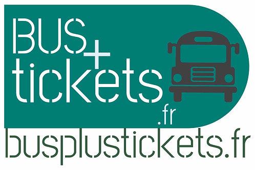 busplustickets.fr