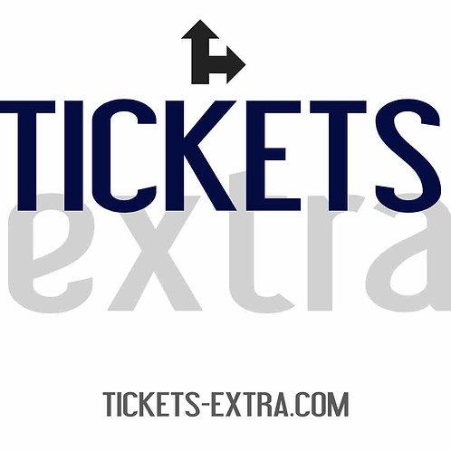 tickets-extra.com