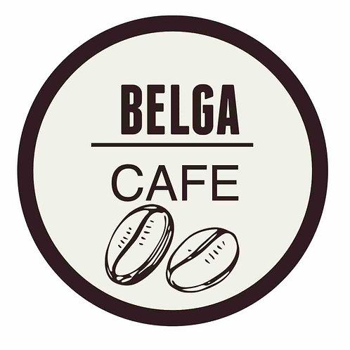 belga.cafe