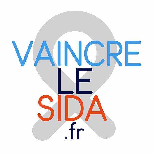 vaincrelesida.fr