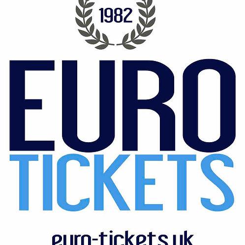 euro-tickets.uk