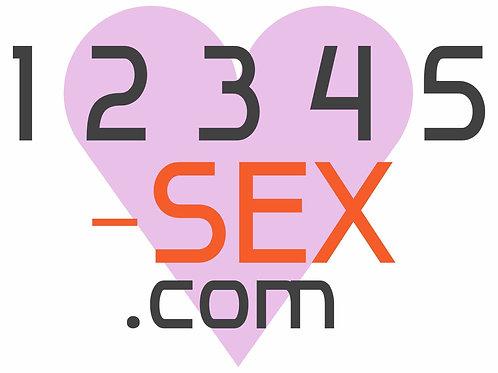 12345-sex.com