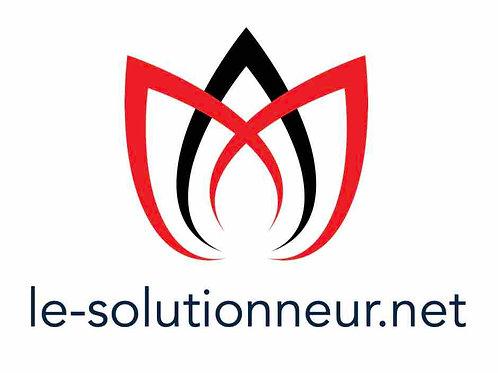 le-solutionneur.net