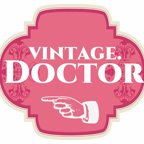 vintage.doctor