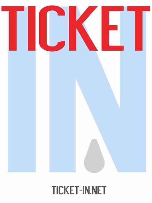 ticket-in.net