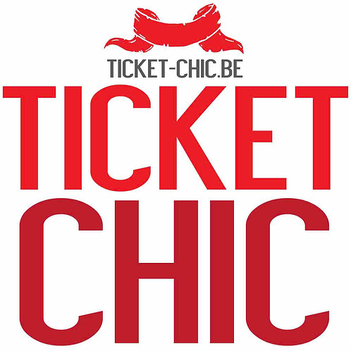 ticket-chic.be