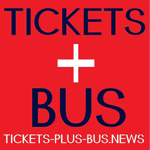 tickets-plus-bus.news