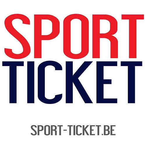 sport-ticket.be