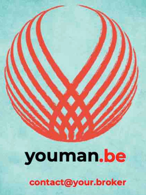 youman.be