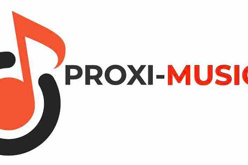 proxi-music.com