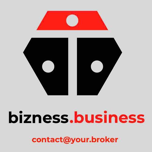 bizness.business