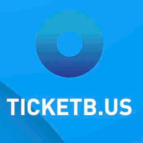 ticketb.us