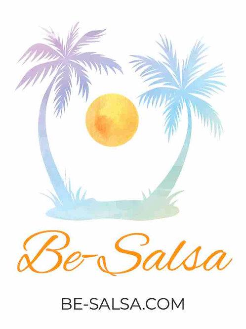 be-salsa.com