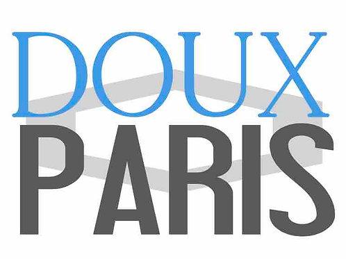doux.paris
