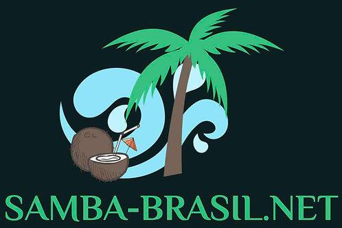 samba-brasil.net