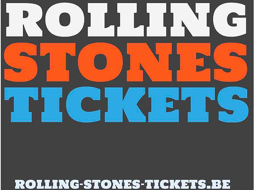 rolling-stones-tickets.be