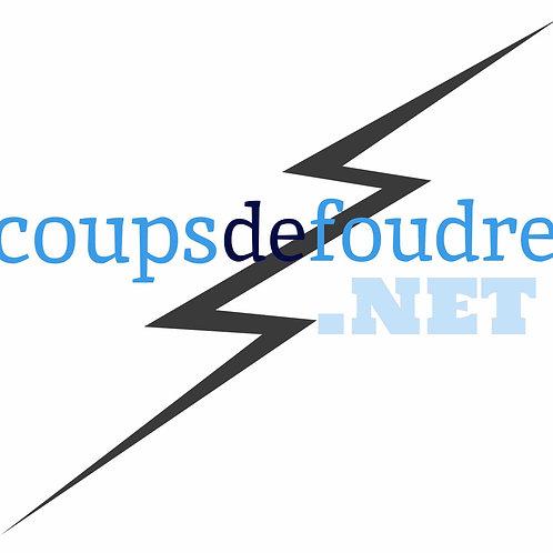 coupsdefoudre.net