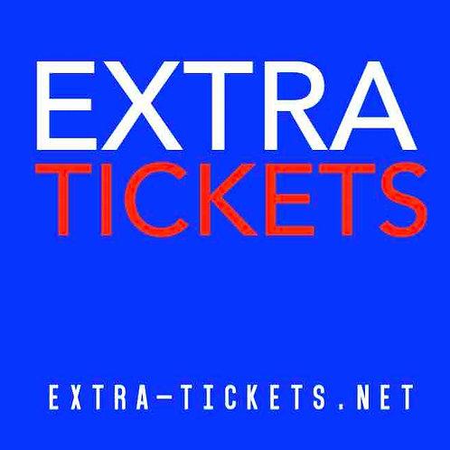 extra-tickets.net