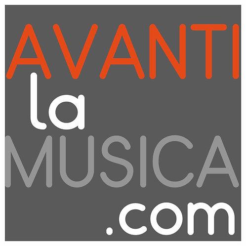 avantilamusica.com