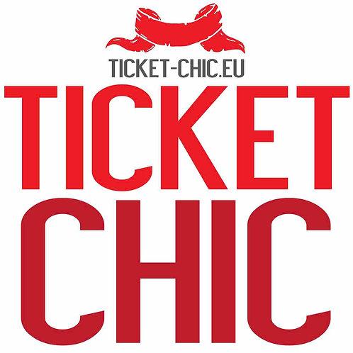 ticket-chic.eu