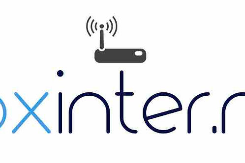 boxinter.net