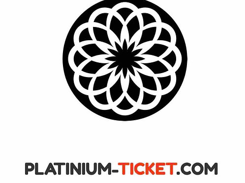 platinium-ticket.com