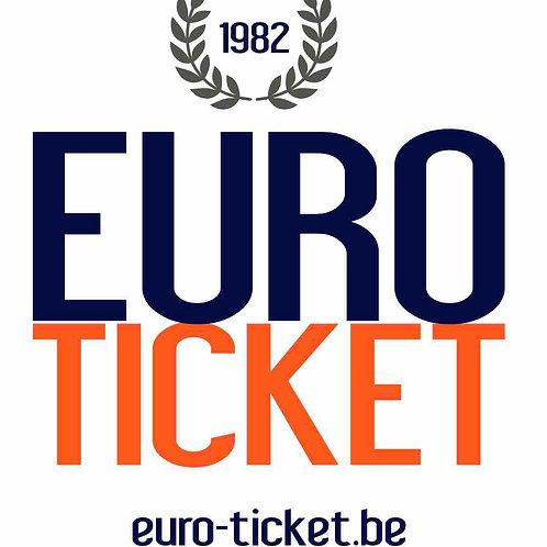 euro-ticket.be