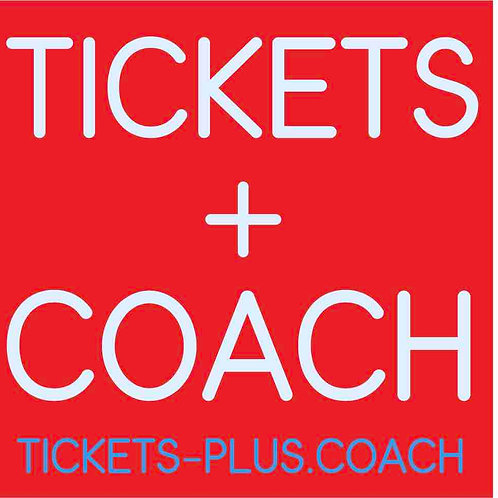 tickets-plus.coach