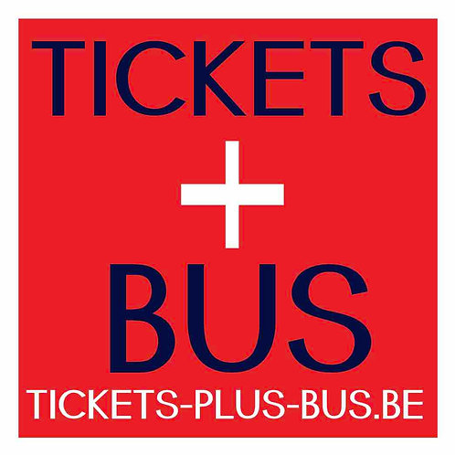 ticket-plus-bus.be
