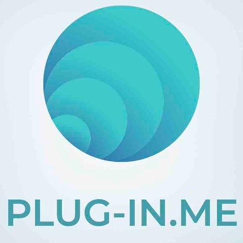 plug-in.me