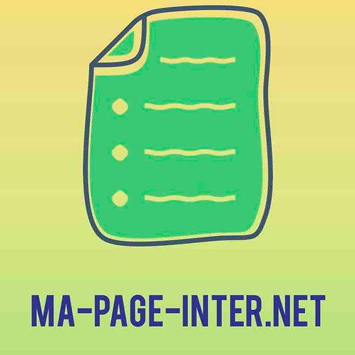 ma-page-inter.net